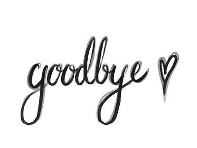 goodbye[1]