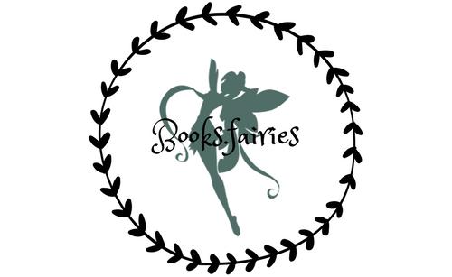 Books.fairies